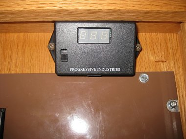 Click image for larger version  Name:Progressive EMS HW50 Display-1.JPG Views:77 Size:92.5 KB ID:43034