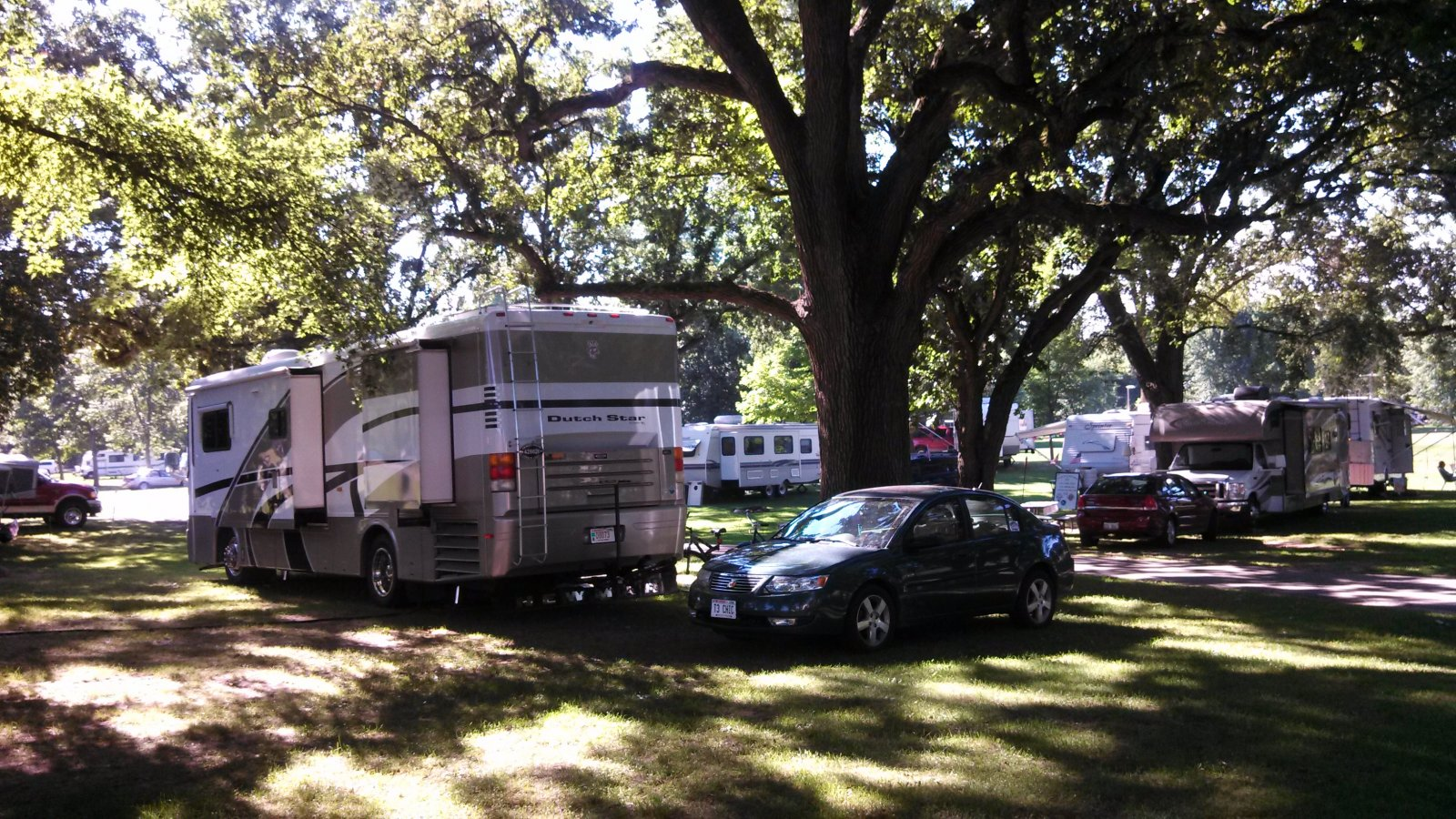 Click image for larger version  Name:Silver Springs campsite..jpg Views:100 Size:434.4 KB ID:43767