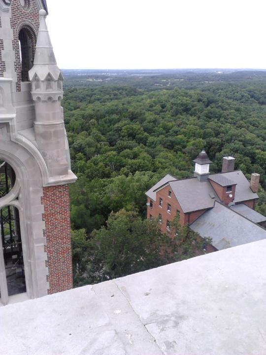 Click image for larger version  Name:Holy Hill Steeple shot.jpg Views:42 Size:61.3 KB ID:43978