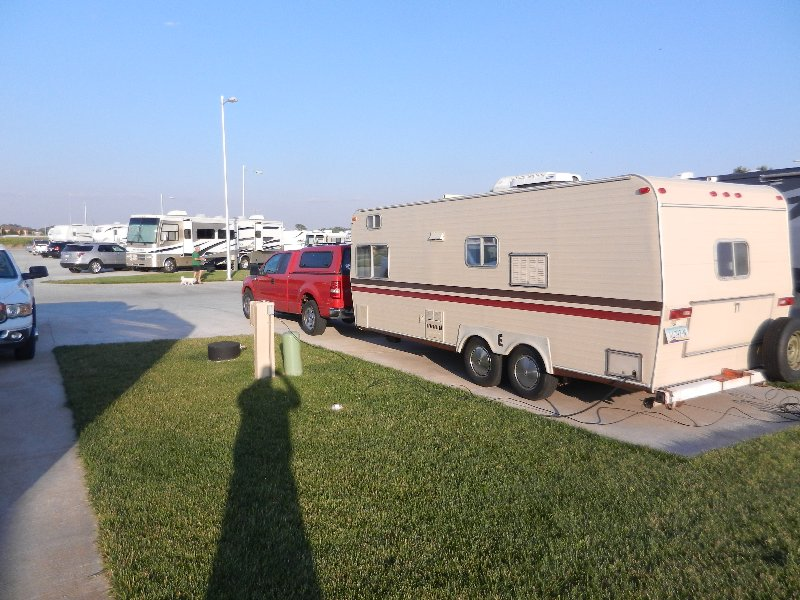Click image for larger version  Name:trailer trip 011.jpg Views:41 Size:113.2 KB ID:44176