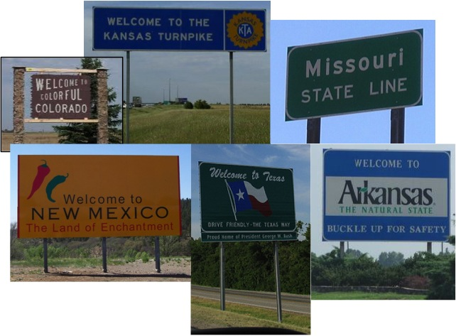 Click image for larger version  Name:Oklahoma.jpg Views:334 Size:88.2 KB ID:44775