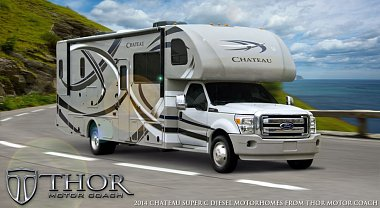 Click image for larger version  Name:New-Diesel-Super-C-Motorhomes-35SK-RV.jpg Views:289 Size:94.4 KB ID:45440