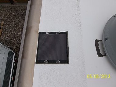 Click image for larger version  Name:solar panel.jpg Views:55 Size:209.6 KB ID:45569