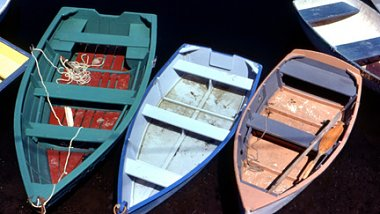 Click image for larger version  Name:4 boats.jpg Views:48 Size:67.4 KB ID:45585