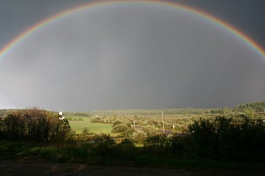 Click image for larger version  Name:rainbow1.jpg Views:38 Size:37.4 KB ID:46316
