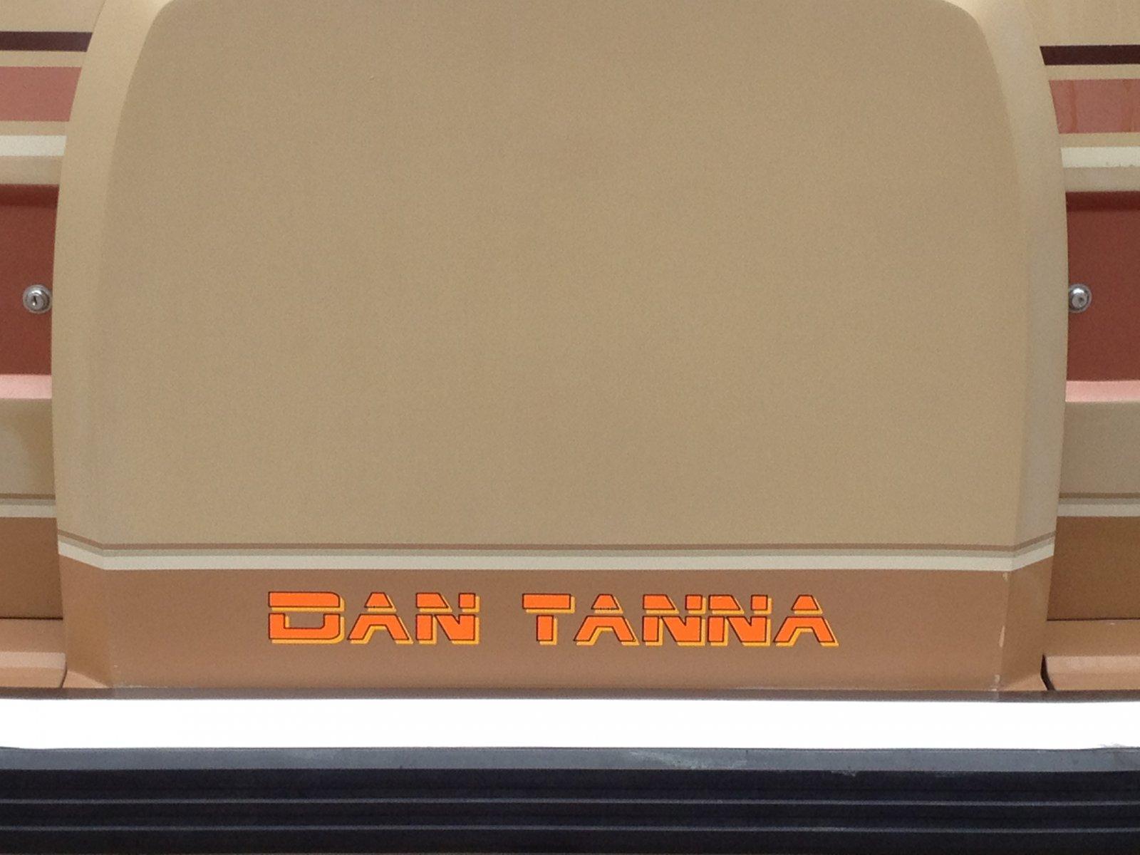 Click image for larger version  Name:Dan Tanna 1.jpg Views:230 Size:174.2 KB ID:46464