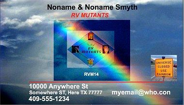 Click image for larger version  Name:RVMutant.jpg Views:39 Size:368.2 KB ID:46920