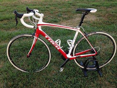 Click image for larger version  Name:bike.jpg Views:47 Size:589.1 KB ID:47012