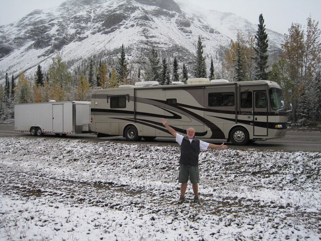 Click image for larger version  Name:Alaska 2010 545.jpg Views:208 Size:386.0 KB ID:47101