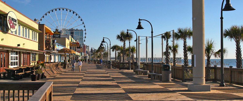 Click image for larger version  Name:Boardwalk.JPG Views:89 Size:100.8 KB ID:47307