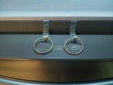 Click image for larger version  Name:freezer lock.jpg Views:91 Size:73.3 KB ID:47676