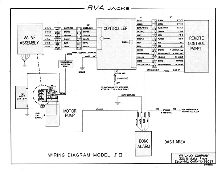 Newmar Dutch Star Wiring Diagram. Rv Inverter Installation Diagrams on ezgo golf cart parts diagrams, marine electrical panel diagrams, rv inverter installation diagrams, ezgo gas electrical diagrams,