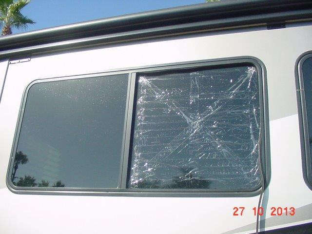 how to remove a slide glass window irv2 forums