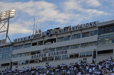Click image for larger version  Name:Penn State vs Michigan.jpg Views:65 Size:267.6 KB ID:48864