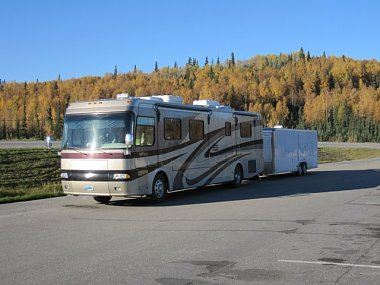 Click image for larger version  Name:Rest Area Yukon.JPG Views:1557 Size:97.9 KB ID:48948