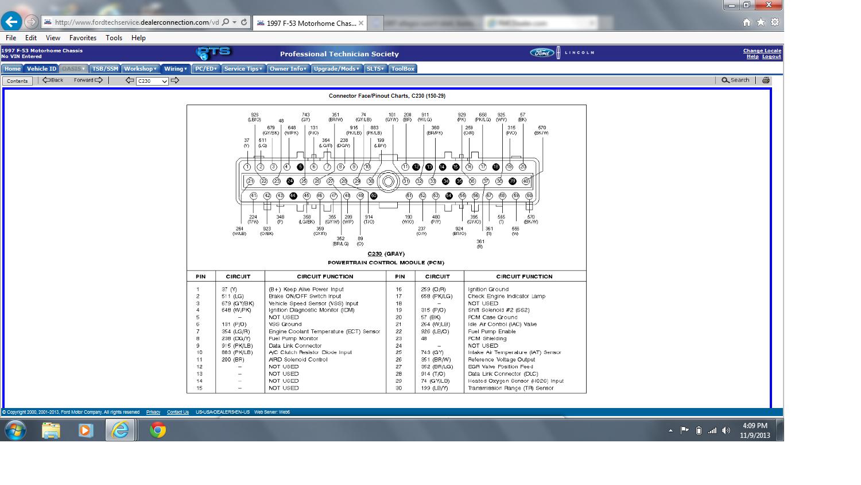 1997 Ezgo Workhorse Wiring Diagram Free For You 97 Robin Gas Motorhome Chis Bluebird 2000 Diagrams