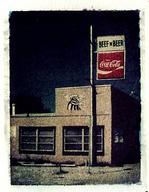 Click image for larger version  Name:beef&beer.jpg Views:42 Size:180.0 KB ID:49723