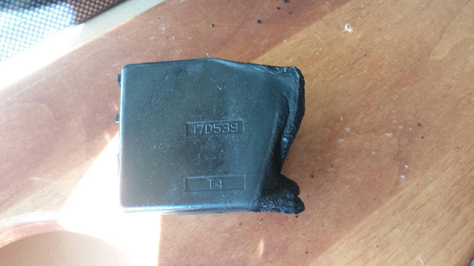 Landau Georgie Boy Wiring Diagram F53 Manual 2003 Workhorse Chis Wiper Controller Issue Irv2 Forums F