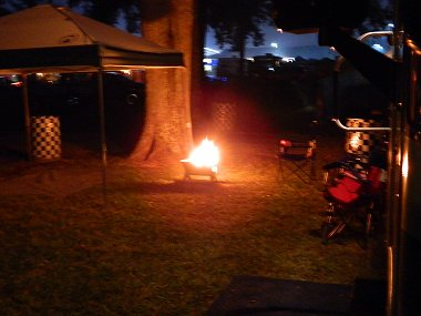 Click image for larger version  Name:Fire Saturday Night Front.JPG Views:113 Size:198.9 KB ID:49844