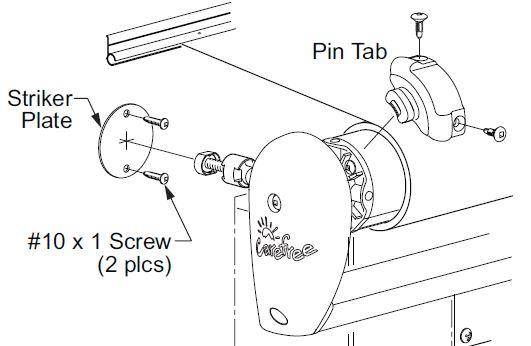 rv slide out diagram rv slide out frame wiring diagram