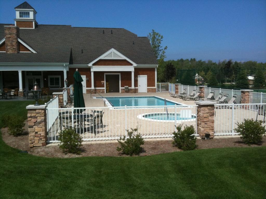 Click image for larger version  Name:Pool at Signature Resort, 1.JPG Views:57 Size:271.4 KB ID:5014