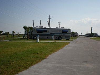 Click image for larger version  Name:Galveston 002.JPG Views:66 Size:301.8 KB ID:50141