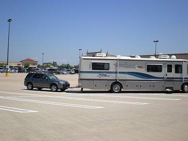 Click image for larger version  Name:Galveston 001.JPG Views:69 Size:281.8 KB ID:50142