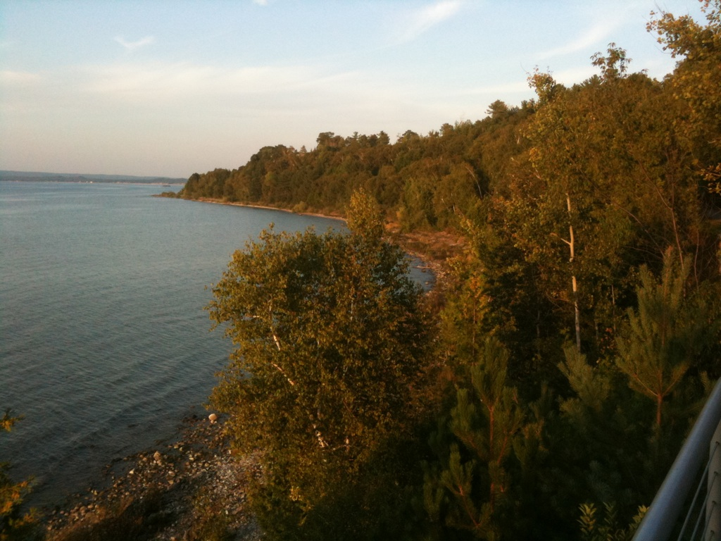 Click image for larger version  Name:View from bike path to Petoskey.JPG Views:63 Size:254.2 KB ID:5015