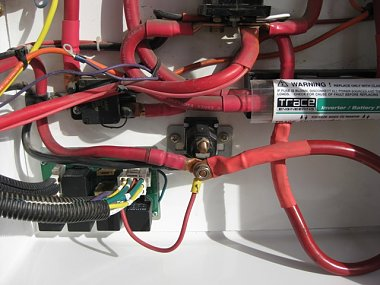 Click image for larger version  Name:Battery Cut-off Relay-2.jpg Views:3646 Size:96.3 KB ID:5045