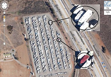 Click image for larger version  Name:RV Lot.jpg Views:244 Size:370.8 KB ID:50555