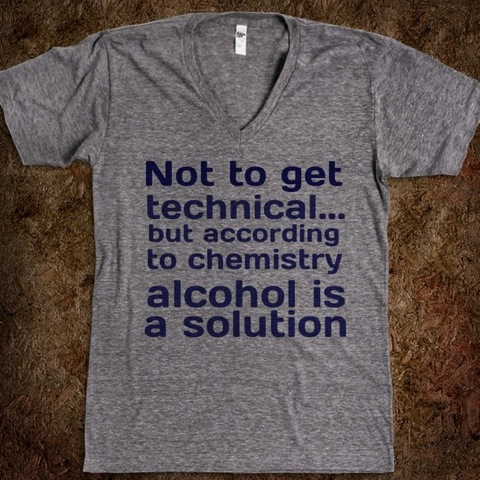 Click image for larger version  Name:alcohol.jpg Views:80 Size:109.2 KB ID:50573