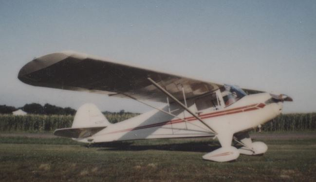 Click image for larger version  Name:Taylorcraft.JPG Views:18 Size:30.7 KB ID:50615