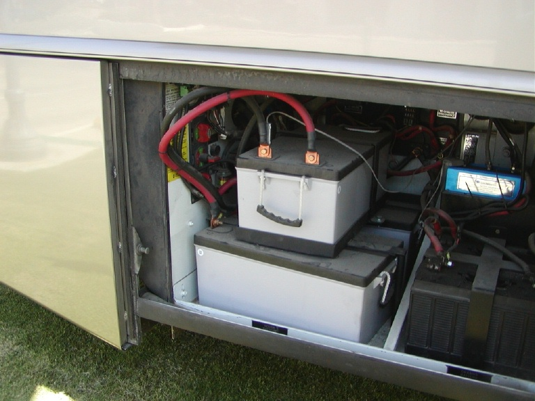 Click image for larger version  Name:House batteries.jpg Views:70 Size:152.2 KB ID:5067