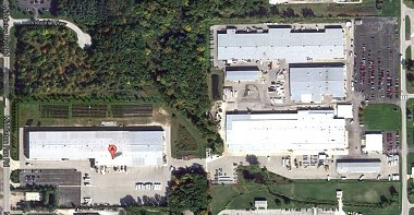 Click image for larger version  Name:Thor plant Elkhart West.jpg Views:152 Size:239.1 KB ID:50747