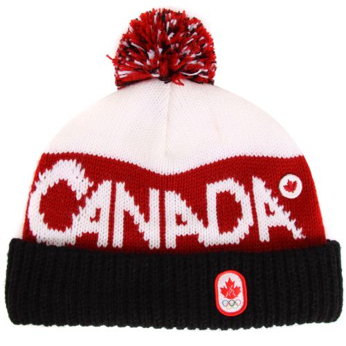 Click image for larger version  Name:canadian-olympic-team-pom-pom-toque-20-cdn.jpg Views:31 Size:38.0 KB ID:50790