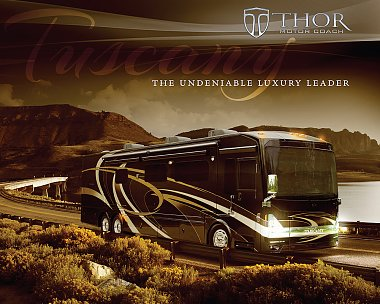 Click image for larger version  Name:Luxury-Diesel-Motorhomes-Tuscany-XTE-RV-2014.jpg Views:327 Size:280.8 KB ID:50815