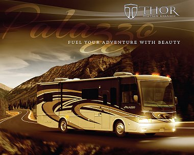 Click image for larger version  Name:Diesel-Pushers-Palazzo-RV-2014.jpg Views:269 Size:225.6 KB ID:50816