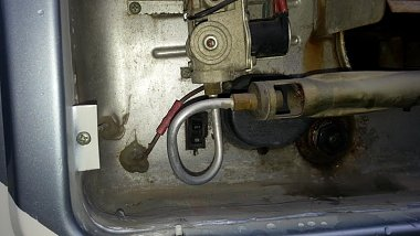 Click image for larger version  Name:switch and rusty plug.jpg Views:182 Size:60.4 KB ID:51095