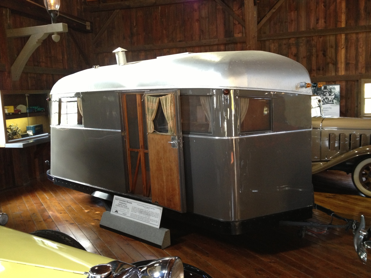 Click image for larger version  Name:1937 Conestoga trailer.jpg Views:135 Size:387.5 KB ID:51794
