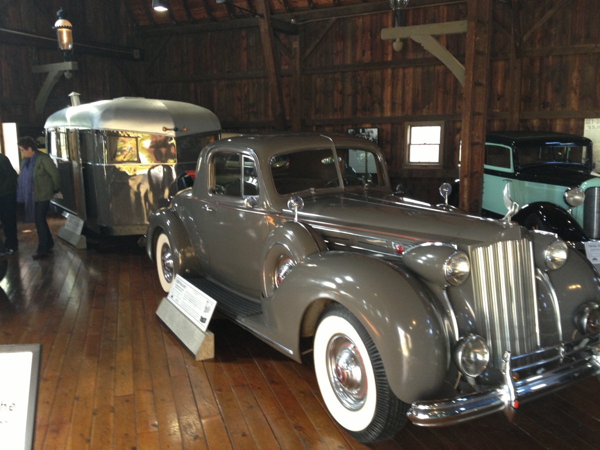 Click image for larger version  Name:1937 Conestoga trailer (3).jpg Views:136 Size:387.5 KB ID:51795