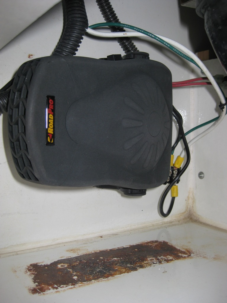 Click image for larger version  Name:Service Bay Heater-06.JPG Views:155 Size:160.4 KB ID:51862