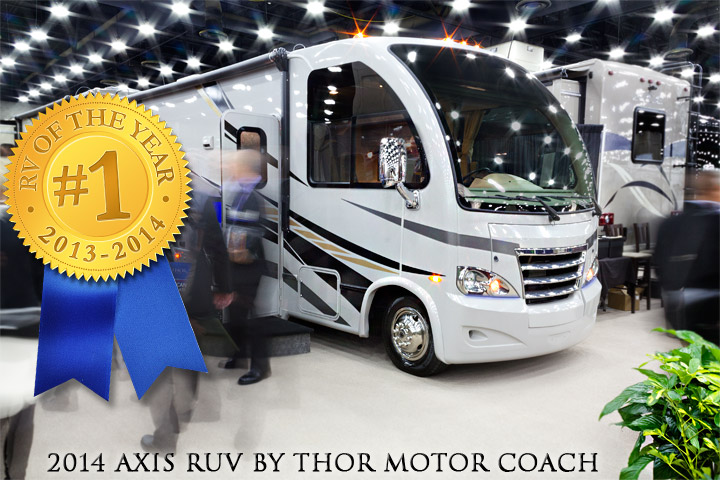 Click image for larger version  Name:Best-New-RV-of-the-Year-2014-Axis-RUV-Motorhomes2.jpg Views:194 Size:124.7 KB ID:51916