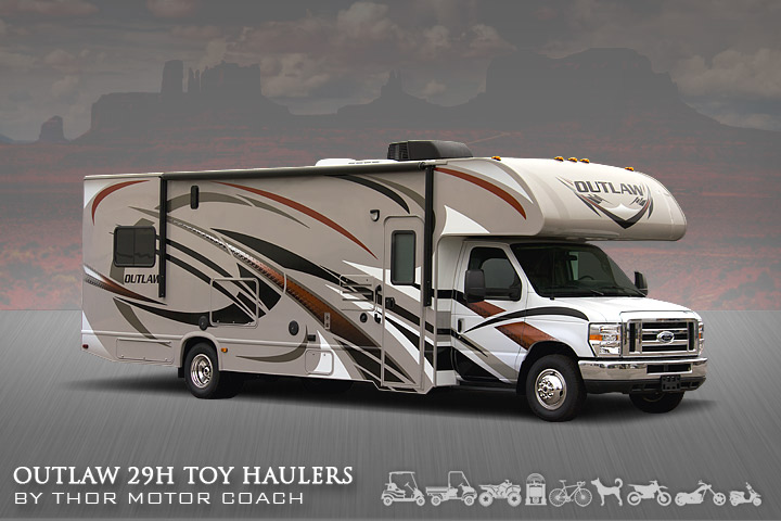 Click image for larger version  Name:New-Class-C-Toy-Haulers-Outlaw-29H.jpg Views:395 Size:85.2 KB ID:51917