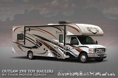 Click image for larger version  Name:New-Class-C-Toy-Haulers-Outlaw-29H.jpg Views:433 Size:85.2 KB ID:51917
