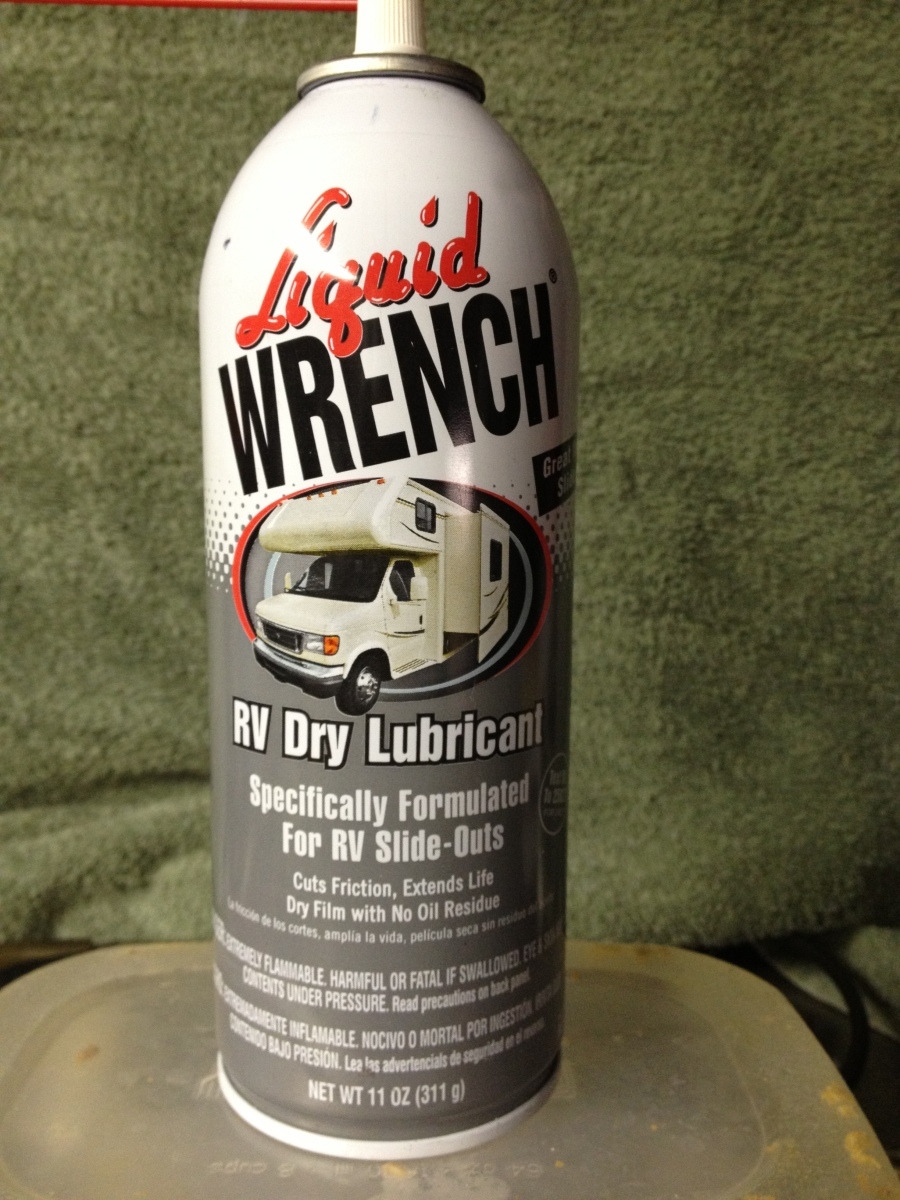 Click image for larger version  Name:Slid lube 001.jpg Views:62 Size:400.6 KB ID:52126