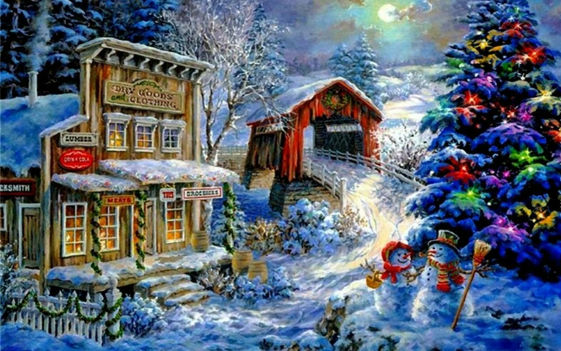 Click image for larger version  Name:Country Christmas.jpg Views:175 Size:405.4 KB ID:52583