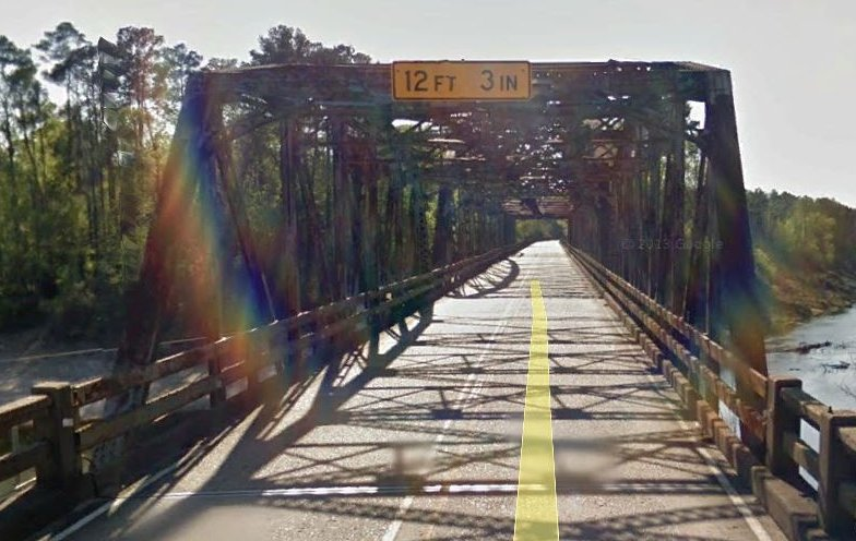 Click image for larger version  Name:Rd 63 Sabine River Bridge WB.JPG Views:169 Size:84.9 KB ID:52734