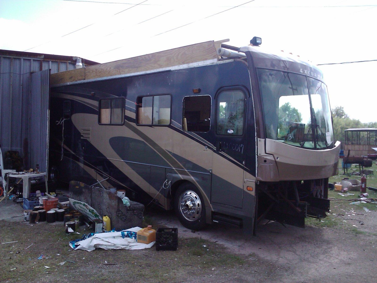 Click image for larger version  Name:2011-03-02 13.48.30_Lakeland_Florida_US.jpg Views:252 Size:267.3 KB ID:53046