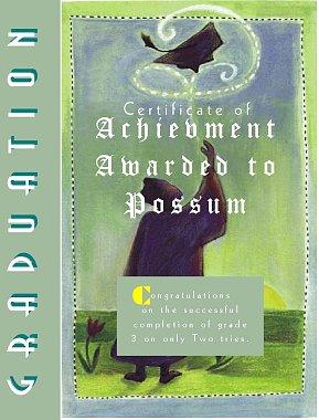 Click image for larger version  Name:Possum's Graduadtion certificate.jpg Views:47 Size:312.0 KB ID:53112