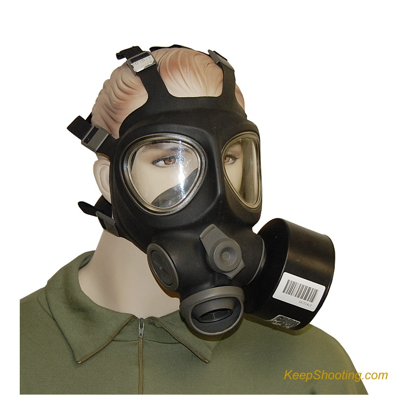 Click image for larger version  Name:GAS MASK.jpg Views:25 Size:98.2 KB ID:53151